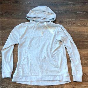 Nike size S sweatshirt